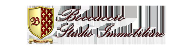 Boccaccio Studio Immobiliare